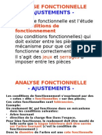 Jeu Fonctionnel Office PowerPoint (2)