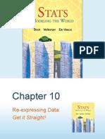 SMW3e_Chapter10