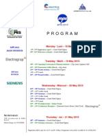 Program Detaliat MPS 2015 v1