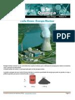 Ômega -Energia Nuclear Módulo 44