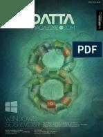 Dattatec Magazine