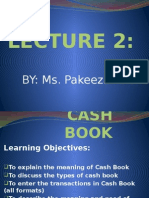 Lecture-2 (Cash Book).pptx