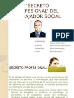 SECRETO PROFESIONAL.pptx