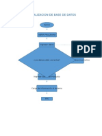 Diagramas de procesos by Ramses Merel Sanchez