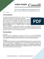 Formation-emploi-Canada (Senegal)