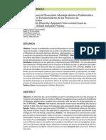 1307-4583-1-PB.pdf