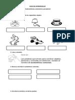sustantivos-130409204443-phpapp01