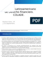 1 - KISLAUSKIS 17 9 Congreso Latinoamericano de Derecho Financiero Final