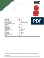 Report-RF67DRE90M4-130777174566721947