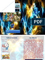 brochure superkids (2)-1