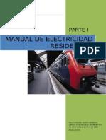 Manual de Electrónica
