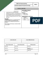 PWP10 Instr air system EVAP pre-comm.pdf