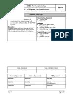 PWP14 DC-UPS system pre-comm.pdf