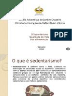 Sedentarismo.pptx