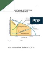 Metodos de Produccion Feb 16 2015.pdf