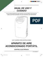 alfano AC12000R.pdf