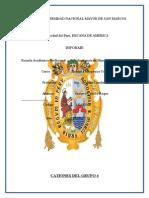CATIONES DEL GRUPO 4.docx