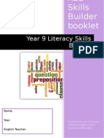 Skills_builder_booklet_Y9 revised.doc