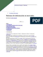 Monografias Mercadotencia Doni