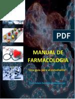 Manual de Farmacologia 2015-Edwin ambulodegui