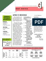 0515 Newsletter.pdf