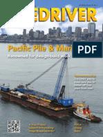 piledriver-q1-2013-final-lr.pdf
