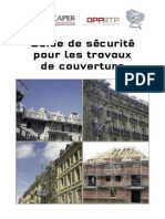 1GuideDeSecuritePourLesTravauxDeCouverture