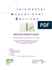 Parent Guide English for Web Revised