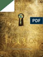 Eidolon (Beta)