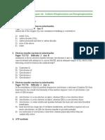 Biochem Chapter19a Prof