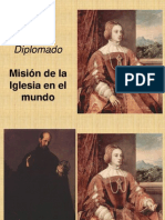 Hombre_imagen.pdf