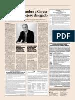 Expansion Nacional - Finanzas - Pag 22