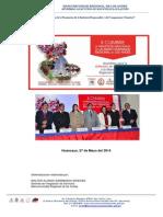 SistematizaciónIncorporación GOREJunin-MRDLA,27-05-2014.pdf