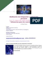 3.Madrid_taller_12_capas_de_ADN_9_horas.doc