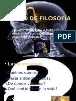diapositivas de la eutanacia
