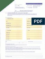 Thewaltdisneycompany.com Sites Default Files Forms Faq Investmentenrollment