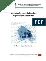 Apostila_Desenho_Aplicado