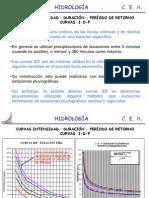 HDG_6_IDFs.pdf