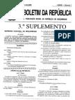 Lei_4_2009 codigo de beneficuis fiscais.pdf