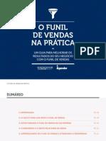 O FUNIL DAS VENDAS PRATICA.pdf