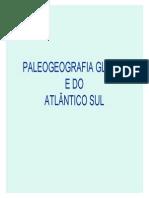 Paleogeografia_Villwock.pdf