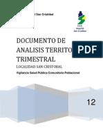 INFORME_TRIMESTRAL_TERRITORIAL.pdf
