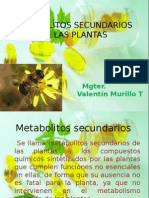 Metabolitos Secundarios1 (1) 2015