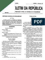 Decreto_46_2004 sisa.pdf