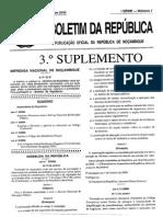 Lei_5_2009 ISPC.pdf
