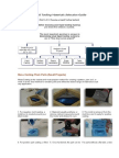 Liquid Tooling Materials Selection Guide