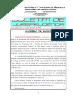 BJ 019.pdf