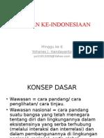 06 Wawasan Inam-revisi 24 Sept 2013