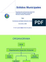 ponencia.residuossolidos