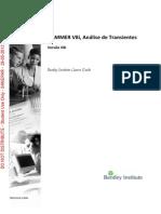 Hammer v8i Portuguese Trn013110-1-0004 Sanepar[1]